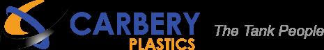 Carbery Plastics
