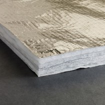 Actis Hybris Multi-Foil Insulation