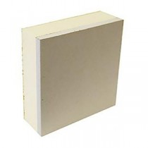 Insulated Plasterboards