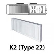 K2 (Type 22)
