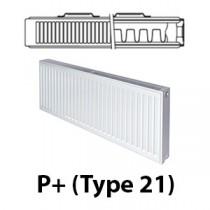 P+ (Type 21)