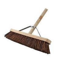 Brooms & Handles