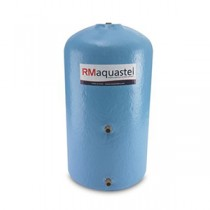 Water Storage & Accessories