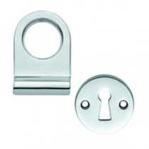 Door Locks Accessories