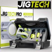 JigTech