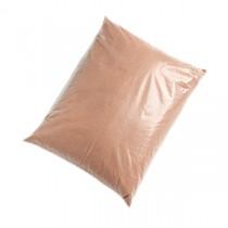 Mini (25kg) Bags