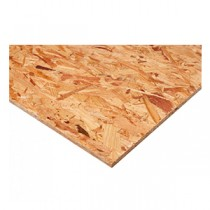 OSB (Sterling Board)
