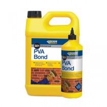 PVA & Adhesives