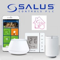 Salus Smart Home