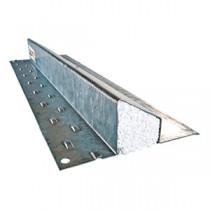 Steel Cavity Lintels