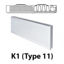 K1 (Type 11)