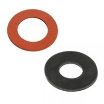 Spare Fibre & Rubber Washers
