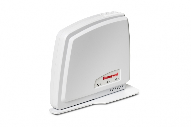 Honeywell Evohome Connected Mobile Access Kit