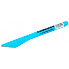 Ox Trade Plugging Chisel - 230mm x 6mm