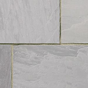 Talasey Classicstone (24mm Calibrated) Natural Indian Sandstone - Graphite - Project Pack