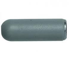 Polyplumb 22mm Spigot Stop End