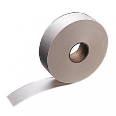Samac 50mm Scrim Tape - 90m