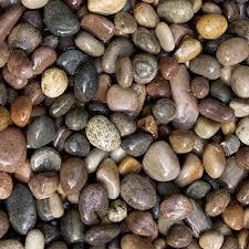 Scottish Pebbles 20-40mm (850kg Jumbo Bag)