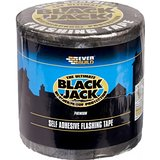 Everbuild Black Jack Trade Flashing Tape - 100mm