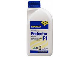 Fernox F1 500ml Inhibitor