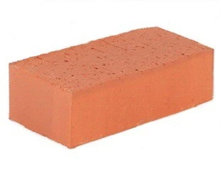 65mm Wienerberger Red Class B SOLID Engineering Brick