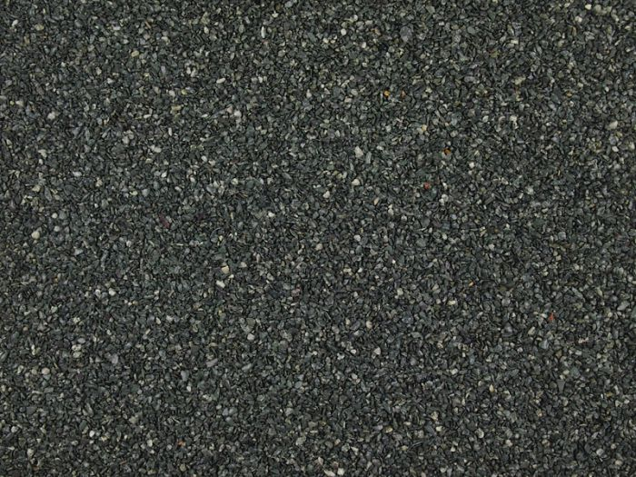 2-6mm Grey Granite (Jumbo Bag)