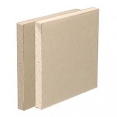 9.5 x 1200 x 2400mm  Square Edge Plasterboard