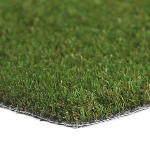 Talasey LuxiGraze Artificial Grass - 20 Premium (20mm) - 4m2 (4m wide, cut per linear metre)