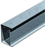 Stressline SL100 Box Lintel - 2700mm