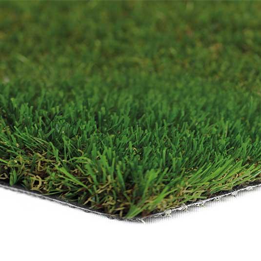 Talasey LuxiGraze Artificial Grass - 30 Luxury (30mm) - 4m2 (4m wide, cut per linear metre)