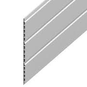 Hollow Soffit 300mm (5m)