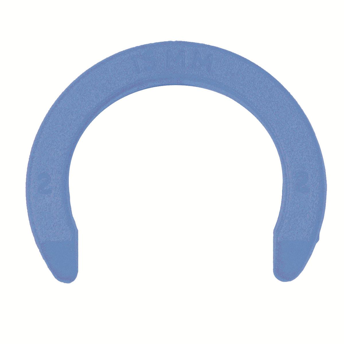 John Guest Speedfit 15mm Blue Collet Locking Clip