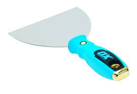 Ox Pro Joint Knife - 127mm