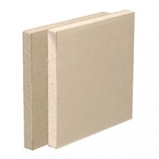 12.5 x 2400 x 1200mm Tapered Edge Plasterboard