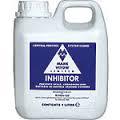 V-Chem Buildcert Corrosion Inhibitor - 1L