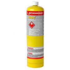 Mapp Gas Refill