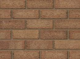Ibstock 65mm Anglian Beacon Sahara Brick