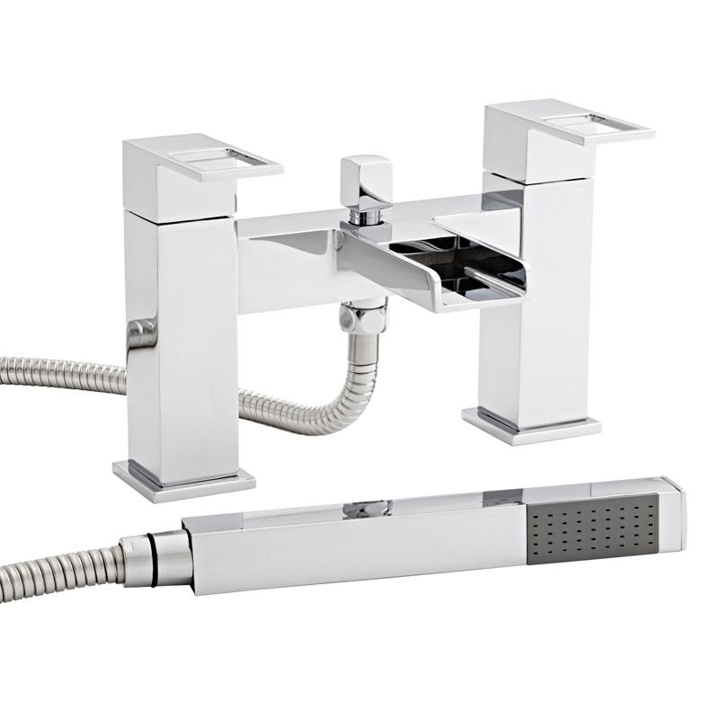 K-Vit Adore Bath Shower Mixer
