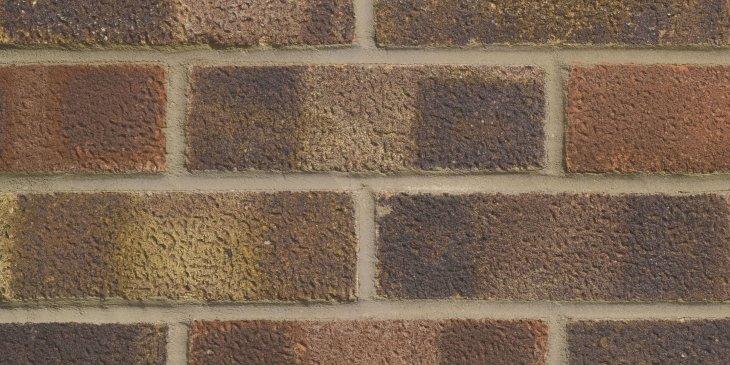 LBC Sandfaced Brick