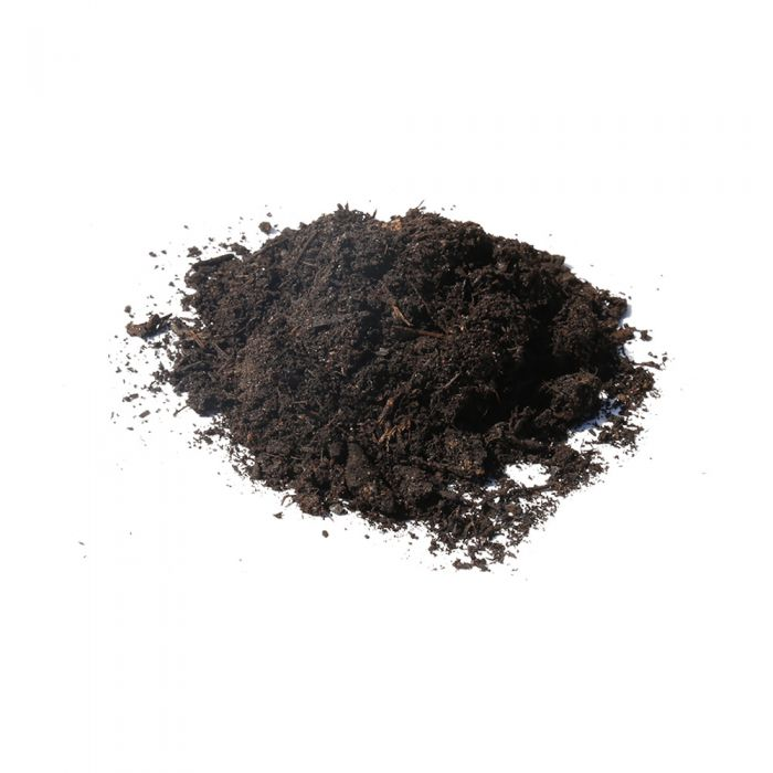 Compost Soil Conditioner (BSI PAS:100 Certified) (60L)