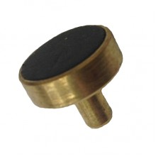 "1/2"" Type D Sink Tap Washer"