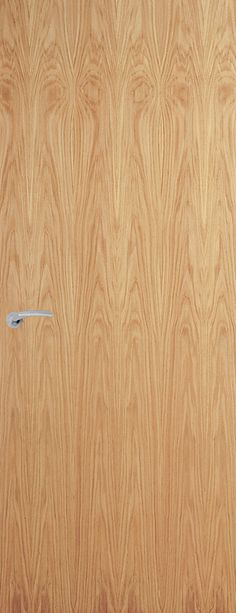"Premdor Paint Grade 1981x762x40mm (2'6"") Standard Veneered Door"