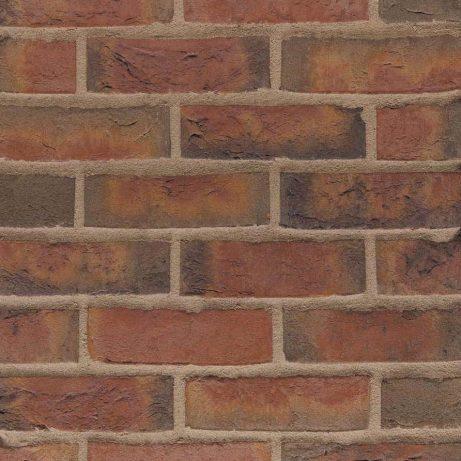 Wienerberger Terca 65mm Kassandra Facing Brick