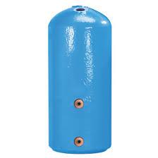 Manco 1200 x 450 Direct Part L Cylinder