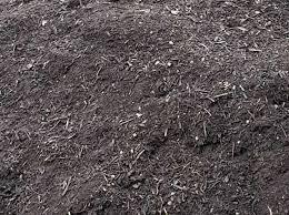 Compost Soil Conditioner (BSI PAS:100 Certified) (Jumbo Bag)