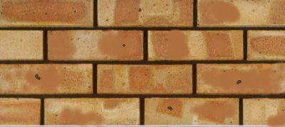 LBC 65mm Selected Regrade Bricks