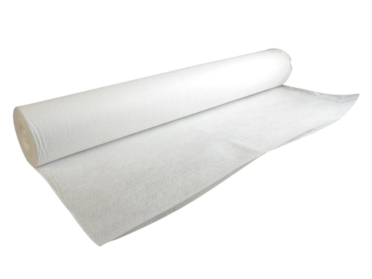 DrainTex Non-Woven Geotextile Fabric Roll - 4.5 x 100m (450m2)