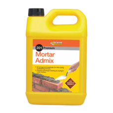 Everbuild 5L Mortar Admix