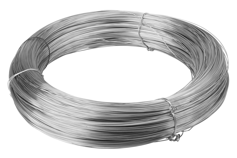 2kg Mesh Tying Wire