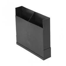 Vertical Underfloor Vent Extension Sleeve (+150mm)